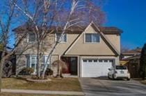Homes for Sale in Mcbride/Erindale Station, Mississauga, Ontario $1,039,000
