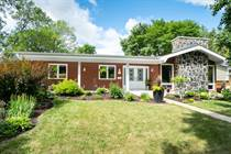 Homes Sold in St. Norbert, Winnipeg, Manitoba $549,900
