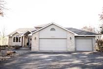 Homes for Sale in Minnesota, Zimmerman, Minnesota $490,000