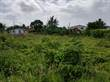 Lots and Land for Sale in Mountain View Area, Belmopan, Cayo $45,000