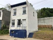 Homes for Sale in Germantown, Philadelphia, Pennsylvania $174,900