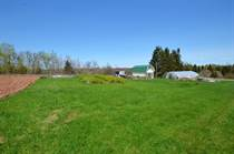 Lots and Land for Sale in Shemogue, New Brunswick $179,900