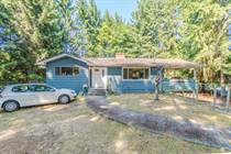 Homes for Sale in North Nanaimo, Nanaimo, British Columbia $614,000