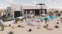 Homes for Sale in El Centenario, Baja California Sur $358,500