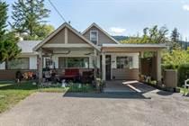 Homes for Sale in Coldstream, Vernon, British Columbia $924,900