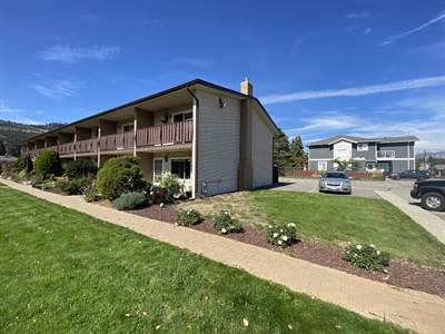 13707 Dickson Avenue, Suite 8, Summerland, British Columbia