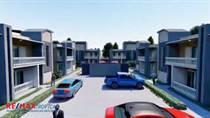 Homes for Sale in El Ejecutivo, Bavaro, La Altagracia $149,900