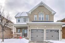 Homes for Sale in Samac, Oshawa, Ontario $665,000