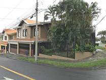 Homes for Rent/Lease in Escazu (canton), San José $1,100 monthly