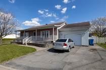 Homes Sold in sallaberry de valleyfield, valleyfield, Quebec $250,000