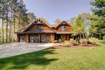 Homes for Sale in Wisconsin Dells, Wisconsin $979,900