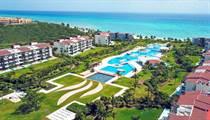 Homes for Sale in Playa del Carmen, Quintana Roo $779,147