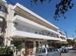 Homes for Sale in Kos Town, Kos Island, Dodecanissa €350,000