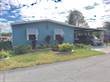 Homes Sold in The Meadows at Country Wood, Plant City, Florida $46,000