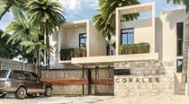 Condos for Sale in Chelem, Yucatan $105,900