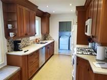Homes for Sale in West Oakville, Oakville, Ontario $1,475,000