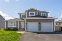 Homes for Sale in Elizabeth Park, Paradise, Newfoundland and Labrador $624,500