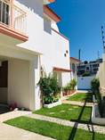 Homes for Rent/Lease in Marbella, Puerto Vallarta, Jalisco $1,500 monthly