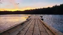 Homes for Sale in Molega, Nova Scotia $550,000