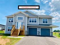 Homes for Sale in Cornwall, Prince Edward Island $469,900