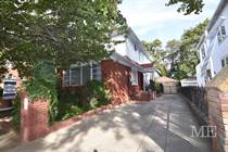 Homes Sold in Midwood, Brooklyn , New York $1,100,000