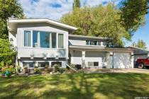 Homes for Sale in Prince Albert, Saskatchewan $275,000