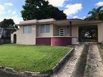 Homes for Sale in El Senorial, San Juan, Puerto Rico $245,000
