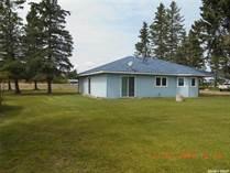 Homes for Sale in Peerless, Goodsoil, Saskatchewan $175,000