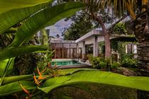 Homes for Sale in Colonos Cuzamil, Cozumel , Quintana Roo $299,000