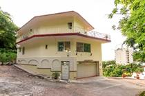 Homes for Sale in 5 de Diciembre, Puerto Vallarta, Jalisco $380,000