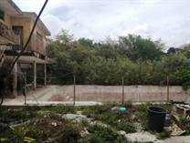 Lots and Land for Sale in Merida, Yucatan $9,500,000