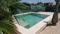 Homes for Sale in Chicxulub Puerto, Yucatan $63,000