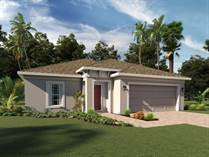 Homes for Sale in Orlando, Florida $299,999