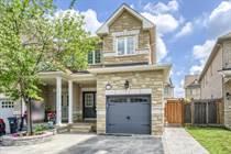 Homes for Sale in Eglinton/Winston Churchill, Mississauga, Ontario $990,000