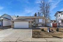 Homes for Sale in North Cold Lake, Cold Lake, Alberta $274,500