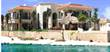Homes for Sale in Puerto Aventuras, Quintana Roo $1,990,000