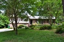 Homes for Rent/Lease in Sagamore Hills, Atlanta (DeKalb County), Georgia $2,995 monthly