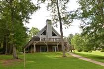Homes for Sale in Lake Sinclair, Eatonton, Georgia $600,000