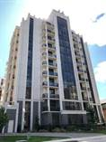 Condos for Rent/Lease in Hamilton, Ontario $2,000 monthly