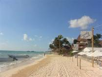 Lots and Land for Sale in Playa del Carmen, Quintana Roo $18,000,000