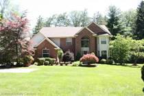 Homes for Sale in Farmington Hills, Michigan $519,900