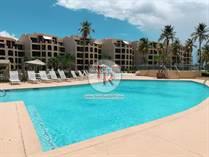 Homes for Sale in Palmas del Mar, Puerto Rico $295,000