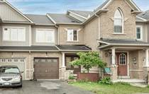 Homes for Sale in Milton, Ontario $899,000