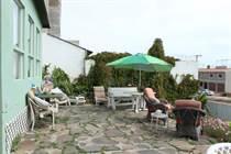 Homes for Sale in Colonia Reforma, Playas de Rosarito, Baja California $174,000