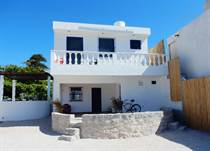 Homes for Sale in Yucalpeten, Progreso, Yucatan $199,000
