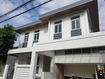 Homes for Sale in Bf Homes Paranaque, Paranaque City, Metro Manila ₱25,300,000