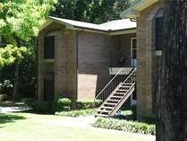 Homes for Rent/Lease in Dallas, Texas $1,100 monthly