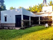 Homes for Sale in Chetumal, Quintana Roo $9,516,000
