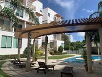 Condos for Rent/Lease in SM 11, Cancun, Quintana Roo $25,000 monthly