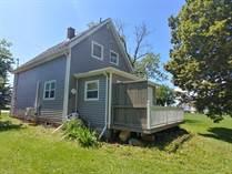 Homes for Sale in Vernon Bridge, Prince Edward Island $309,000